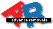 Removalists Forthside - Advance Removals